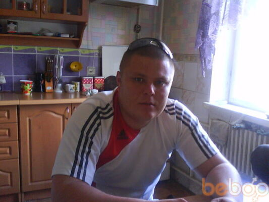 Фото мужчины Сергей 333, Полтава, Украина, 34