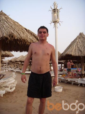 Фото мужчины Konstantin, Екатеринбург, Россия, 32