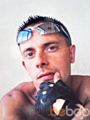 Фото мужчины dolboman, Москва, Россия, 42
