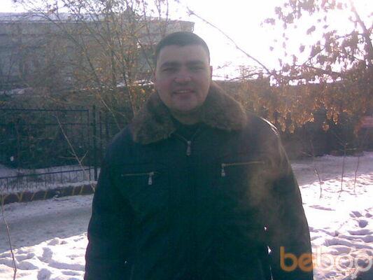 Фото мужчины Максимус, Семей, Казахстан, 30