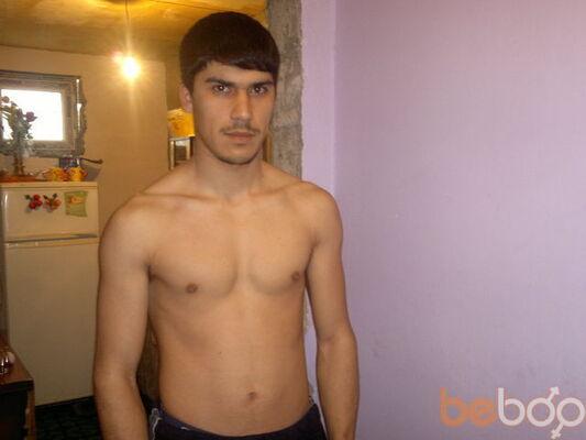 Фото мужчины ELGUN, Баку, Азербайджан, 32