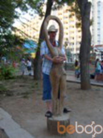 Фото мужчины mahnoboy, Москва, Россия, 42