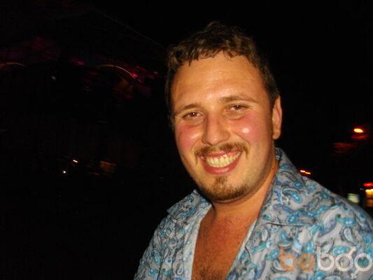 Фото мужчины droope, Одесса, Украина, 35