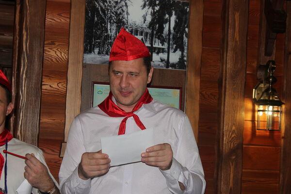 Фото мужчины алексей, Благовещенск, Россия, 42
