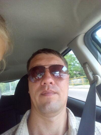Фото мужчины Ruslan, Флорешты, Молдова, 35