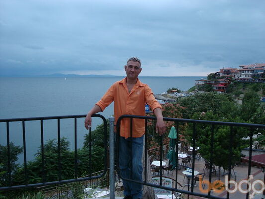 Фото мужчины lolo, Минск, Беларусь, 43