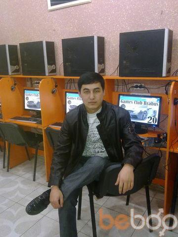 Фото мужчины karol_artur, Ташкент, Узбекистан, 31