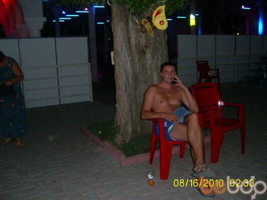 Фото мужчины скрыня, Бровары, Украина, 37