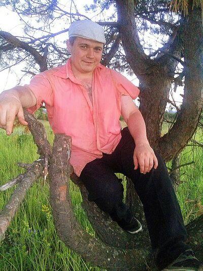 Фото мужчины максим, Саранск, Россия, 27