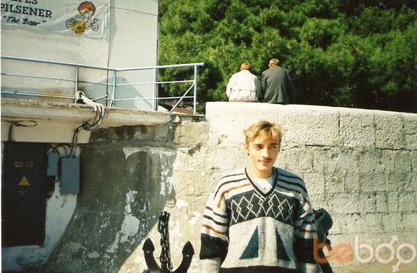 Фото мужчины сергей, Симферополь, Россия, 41