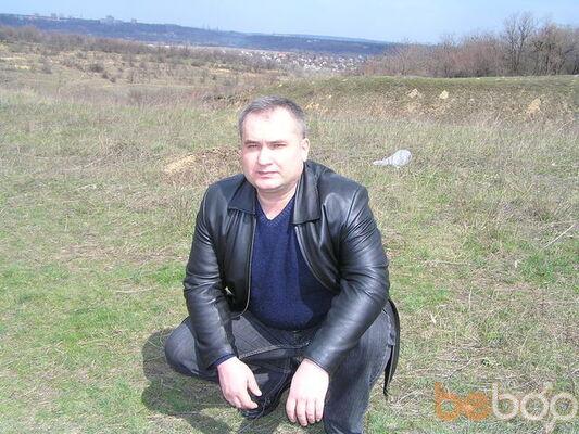 Фото мужчины друг, Запорожье, Украина, 44