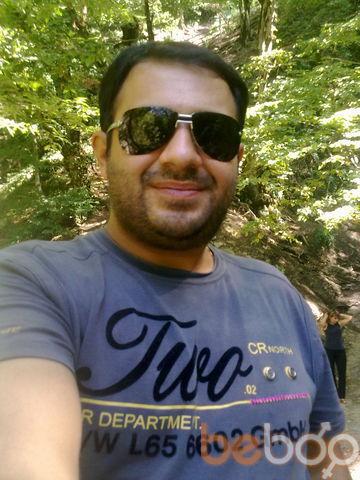 Фото мужчины zz2222, Баку, Азербайджан, 35