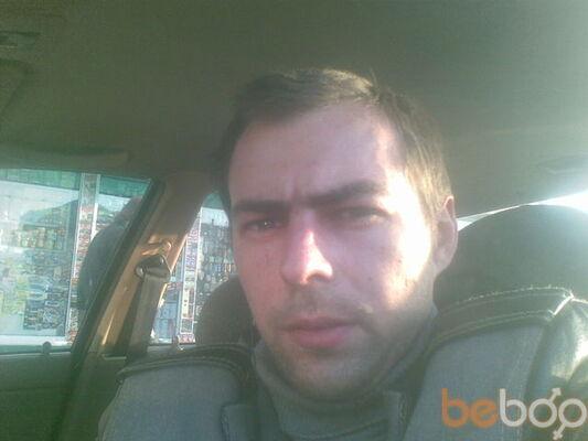Фото мужчины aleks, Харьков, Украина, 37