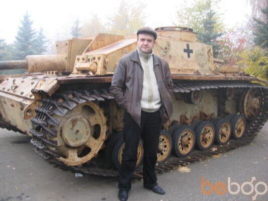 Фото мужчины leshka_star, Бендеры, Молдова, 41
