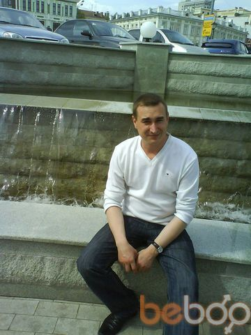Фото мужчины michail, Казань, Россия, 38