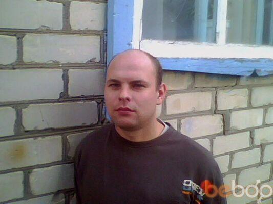 Фото мужчины Aleks, Ставрополь, Россия, 30