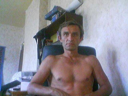 Фото мужчины ПАВЕЛ, Ирпень, Украина, 48