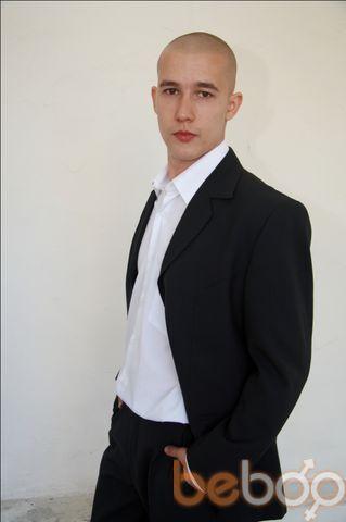 Фото мужчины SkyPlan, Томск, Россия, 33