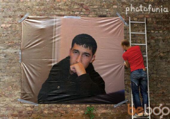 Фото мужчины Nodikam, Москва, Россия, 32