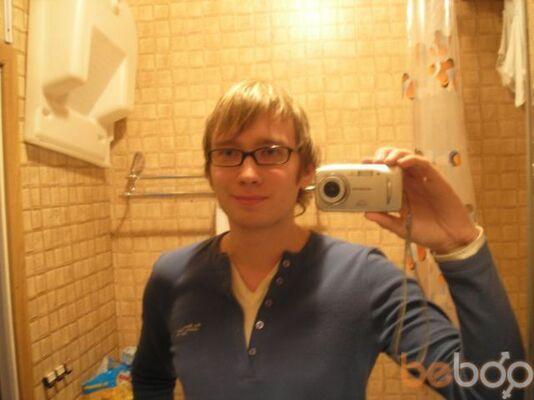 Фото мужчины Себастьян, Москва, Россия, 29