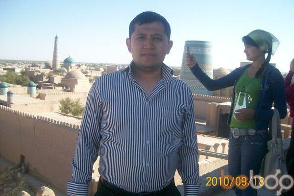 Фото мужчины qazwsx123456, Самарканд, Узбекистан, 37