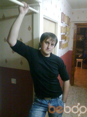 Фото мужчины RedSun, Витебск, Беларусь, 29