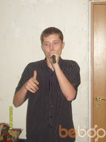 Фото мужчины секс машина, Владивосток, Россия, 25