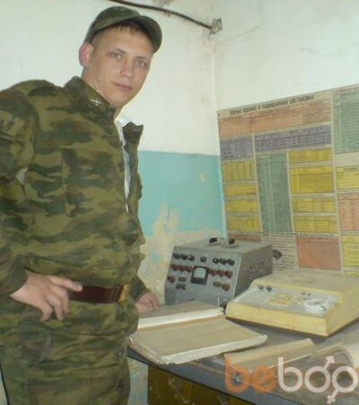 Фото мужчины Витюша, Мурманск, Россия, 28