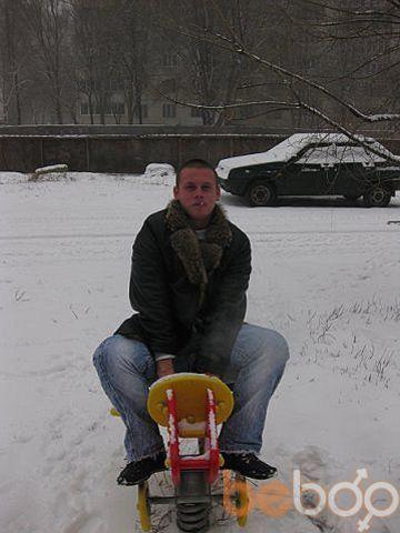 Фото мужчины Жора, Евпатория, Россия, 30