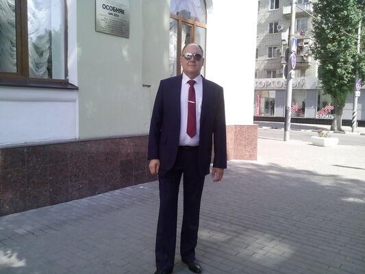 Фото мужчины mikle, Саратов, Россия, 54