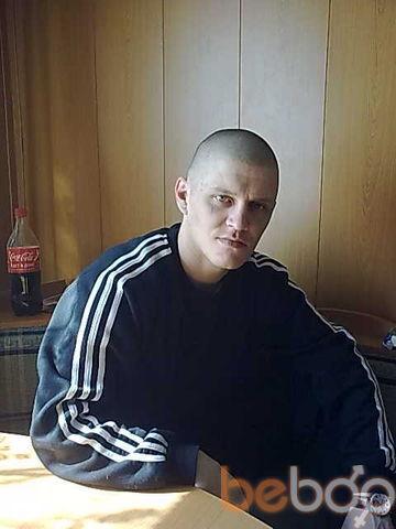 Фото мужчины kazwa, Сыктывкар, Россия, 36