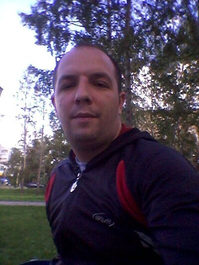 Фото мужчины Dima, Калуга, Россия, 32