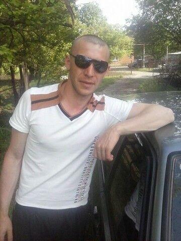 Фото мужчины Вячеслав, Ростов-на-Дону, Россия, 30