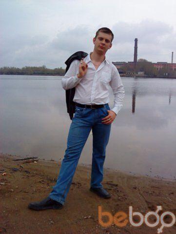 Фото мужчины Alexsander, Кострома, Россия, 25