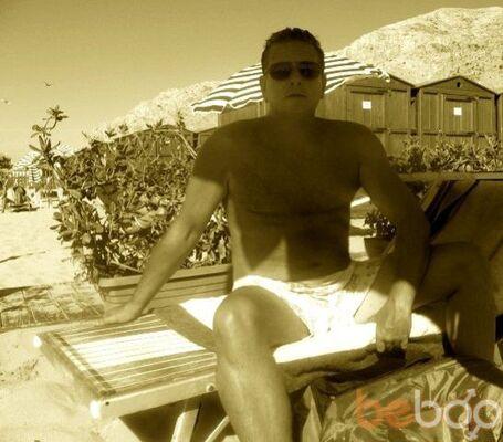 Фото мужчины Francisko, Palermo, Италия, 58