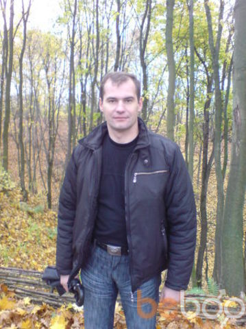 Фото мужчины саша, Могилёв, Беларусь, 37
