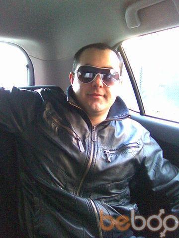 Фото мужчины gari, Парма, Италия, 33
