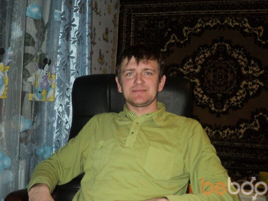 Фото мужчины diman, Павлоград, Украина, 39