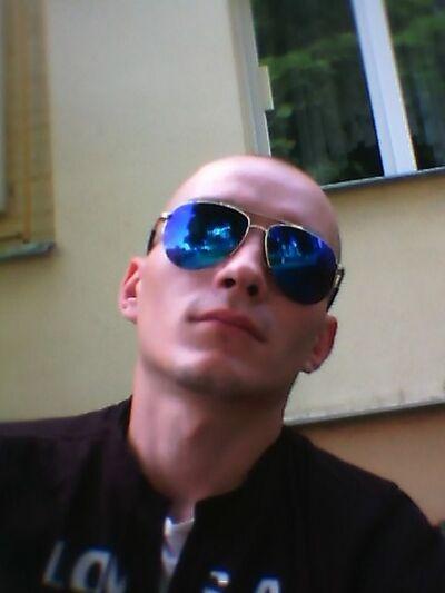 Фото мужчины евгений, Гомель, Беларусь, 28