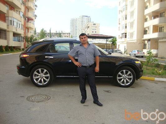 Фото мужчины nafar, Баку, Азербайджан, 33