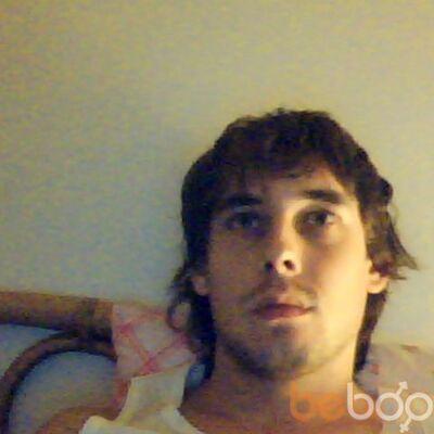 Фото мужчины aleks, Bordighera, Италия, 33