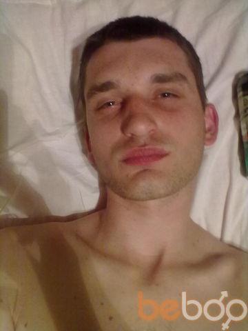 Фото мужчины kesha, Репки, Украина, 29
