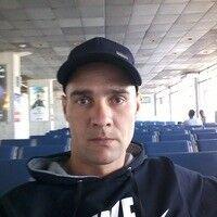 Фото мужчины Влад, Селенгинск, Россия, 37