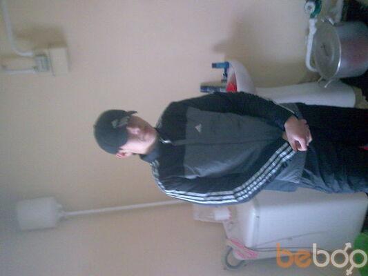 Фото мужчины Killer, Актобе, Казахстан, 37