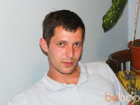 Фото мужчины andriuxa, Кишинев, Молдова, 33