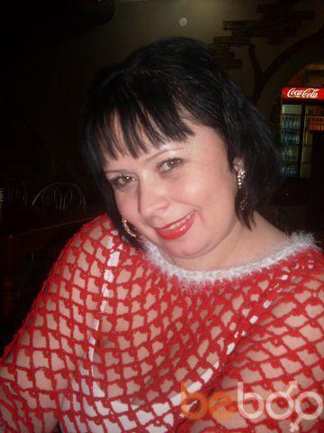 Фото девушки Madlenna, Челябинск, Россия, 39