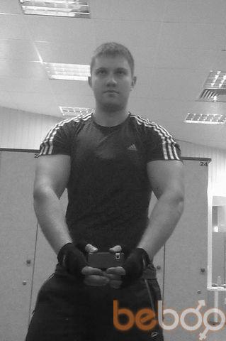 Фото мужчины Vitek, Воронеж, Россия, 29