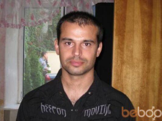 Фото мужчины maxim, Кишинев, Молдова, 40