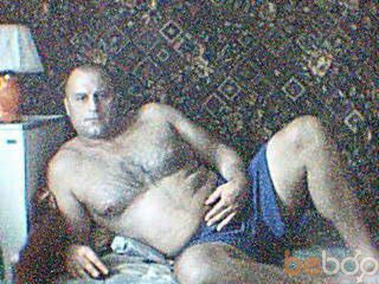 Фото мужчины glad7777, Киев, Украина, 45
