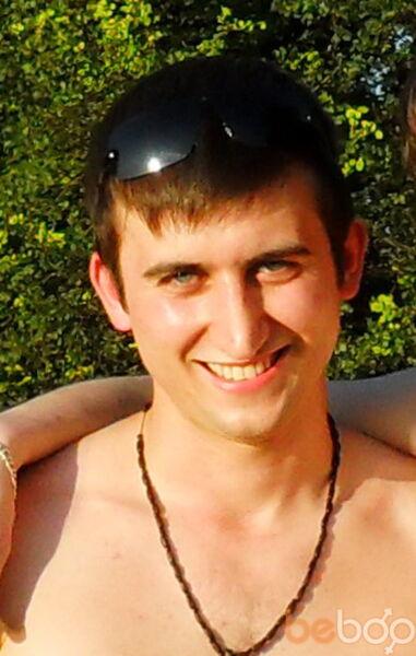 Фото мужчины Alejandro 21, Минск, Беларусь, 28